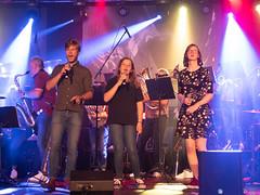 LS - Luttenberg Live-1044416