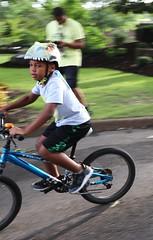 IMG_5819 (MLGWVisualSources) Tags: kid bike mlgw trek