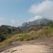 Idanre Hill