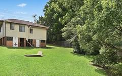 129 Cowper Street, Warrawong NSW