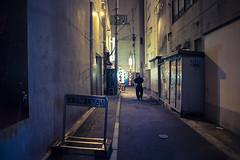 NIGHT-TIME 32 (ajpscs) Tags: ©ajpscs ajpscs 2019 japan nippon 日本 japanese 東京 tokyo city people ニコン nikon d750 tokyostreetphotography streetphotography street shitamachi night nightshot tokyonight nightphotography citylights tokyoinsomnia nightview strangers urbannight urban tokyoscene tokyoatnight nighttimeisthenewdaytime endalley