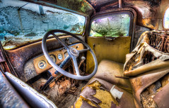 Runs Like New (KC Mike Day) Tags: range dynamic high hdr canon 1635