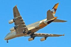 A6-APA   Airbus A380-861 [166] (Etihad Airways) Home~G 14/04/2015 (raybarber2) Tags: 166 a6apa airliner airportdata cn166 egll filed flickr planebase raybarber uaecivil
