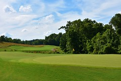 Echelon GC 068 (bigeagl29) Tags: echelongc atlanta club ga golf georgia design jones roswell course rees alpharetta