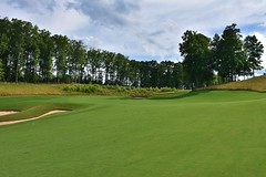 Echelon GC 073 (bigeagl29) Tags: echelongc atlanta club ga golf georgia design jones roswell course rees alpharetta