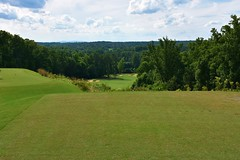 Echelon GC 077 (bigeagl29) Tags: echelongc atlanta club ga golf georgia design jones roswell course rees alpharetta