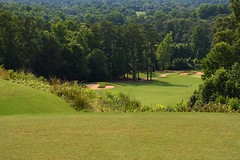 Echelon GC 078 (bigeagl29) Tags: echelongc atlanta club ga golf georgia design jones roswell course rees alpharetta