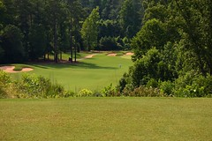 Echelon GC 079 (bigeagl29) Tags: echelongc atlanta club ga golf georgia design jones roswell course rees alpharetta