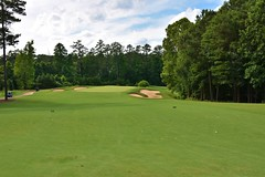 Echelon GC 080 (bigeagl29) Tags: echelongc atlanta club ga golf georgia design jones roswell course rees alpharetta