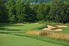 Echelon GC 091 (bigeagl29) Tags: echelongc atlanta ga golf georgia jones roswell course rees alpharetta club design
