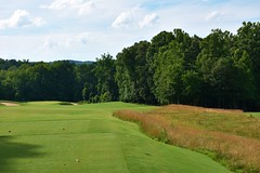 Echelon GC 093 (bigeagl29) Tags: echelongc atlanta club ga golf georgia design jones roswell course rees alpharetta