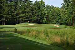 Echelon GC 101 (bigeagl29) Tags: echelongc atlanta club ga golf georgia design jones roswell course rees alpharetta
