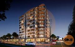 309/2 Kerrs RD, Lidcombe NSW