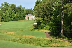 Echelon GC 103 (bigeagl29) Tags: echelongc atlanta club ga golf georgia design jones roswell course rees alpharetta