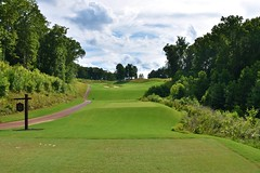 Echelon GC 069 (bigeagl29) Tags: echelongc atlanta club ga golf georgia design jones roswell course rees alpharetta