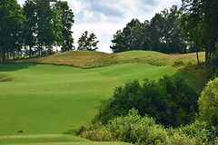 Echelon GC 071 (bigeagl29) Tags: echelongc atlanta ga golf georgia design jones roswell course rees alpharetta club