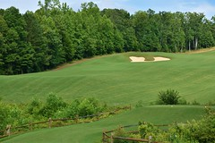 Echelon GC 084 (bigeagl29) Tags: echelongc atlanta ga golf georgia design jones roswell course rees alpharetta club