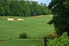 Echelon GC 085 (bigeagl29) Tags: echelongc atlanta ga golf georgia design jones roswell course rees alpharetta club