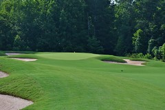 Echelon GC 097 (bigeagl29) Tags: echelongc atlanta club ga golf georgia design jones roswell course rees alpharetta