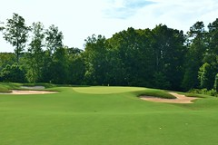 Echelon GC 098 (bigeagl29) Tags: echelongc atlanta ga golf georgia design jones roswell course rees alpharetta club
