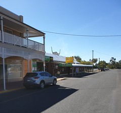 20190623_151056 (Iancochrane) Tags: outback australia queensland charleville