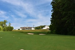 Echelon GC 106 (bigeagl29) Tags: echelongc golf course atlanta ga georgia roswell alpharetta rees jones design club