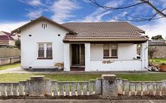 19 Downer Avenue, Campbelltown SA
