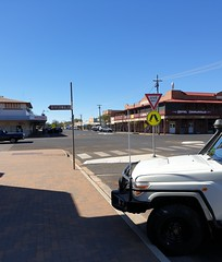 20190623_150845 (Iancochrane) Tags: outback australia queensland charleville
