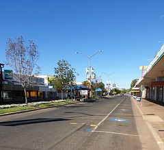 20190623_150934 (Iancochrane) Tags: outback australia queensland charleville