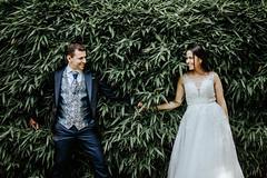 Sunny flowers (Iago López Losada) Tags: nikon dreams deluxe disconet weedings woman weddings wedding efects españa eyes earth riasbaixas retrato rice themagicoffocus boy sun inspiration