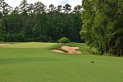 Echelon GC 081 (bigeagl29) Tags: echelongc atlanta club ga golf georgia design jones roswell course rees alpharetta