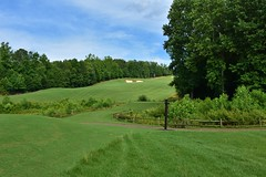 Echelon GC 083 (bigeagl29) Tags: echelongc atlanta ga golf georgia design jones roswell course rees alpharetta club
