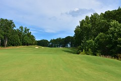 Echelon GC 086 (bigeagl29) Tags: echelongc atlanta club ga golf georgia design jones roswell course rees alpharetta