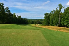 Echelon GC 089 (bigeagl29) Tags: echelongc atlanta ga golf georgia jones roswell course rees alpharetta club design