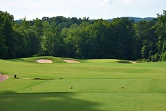 Echelon GC 094 (bigeagl29) Tags: echelongc atlanta club ga golf georgia design jones roswell course rees alpharetta