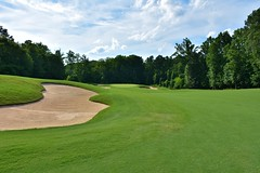 Echelon GC 095 (bigeagl29) Tags: echelongc atlanta club ga golf georgia design jones roswell course rees alpharetta