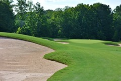 Echelon GC 096 (bigeagl29) Tags: echelongc atlanta club ga golf georgia design jones roswell course rees alpharetta