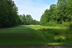 Echelon GC 099 (bigeagl29) Tags: echelongc atlanta club ga golf georgia design jones roswell course rees alpharetta