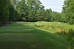 Echelon GC 100 (bigeagl29) Tags: echelongc atlanta ga golf georgia jones roswell course rees alpharetta club design