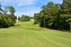 Echelon GC 102 (bigeagl29) Tags: echelongc atlanta club ga golf georgia design jones roswell course rees alpharetta