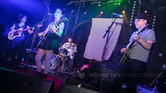 Low Red Moon (Wayne Fox Photography) Tags: 1 1570m 2019 23 23june2019 4507539 52 hareandhounds hareandhoundsbrum hareandhoundskingsheath lowredmoon thecatapultclub waynejohnfox waynefoxphotography and birmingham brum catapult club fox hare hounds john june kingdom live livemusic low midlands moon music nightlife photography red sunday the thehareandhounds uk united wayne waynefox west westmidlands birminghamuk fullgallery gig httpwwwflickrcomwaynejohnfox httpwwwwaynefoxphotographycom httpsinstagramcomwaynefoxphotography httpstwittercomhareandhounds httpstwittercomthecatapultclub httpstwittercomwaynejohnfox httpswwwfacebookcomhareandhoundskingsheath httpswwwfacebookcomthecatapultclub httpswwwinstagramcomhareandhoundsbrum httpswwwinstagramcomthecatapultclub infowaynefoxphotographycom lastfm:event=4507539 life night waynejohnfoxhotmailcom england unitedkingdom