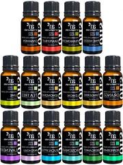 ArtNaturals (oil-diffuser.org) Tags: oils set air diffuser
