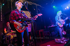 Jeffrey Lewis & Los Bolts (Wayne Fox Photography) Tags: 1 1570m 2019 23 23june2019 4507539 52 jeffreylewisband hareandhounds hareandhoundsbrum hareandhoundskingsheath thecatapultclub waynejohnfox waynefoxphotography and birmingham brum catapult club fox hare hounds jeffrey jeffreylewisandlosbolts john june kingdom lewis live livemusic midlands music nightlife photography sunday the thehareandhounds uk united unitedkingdom wfp wayne waynefox west westmidlands birminghamuk fullgallery gig httpwwwflickrcomwaynejohnfox httpwwwwaynefoxphotographycom httpsinstagramcomwaynefoxphotography httpstwittercomhareandhounds httpstwittercomthecatapultclub httpstwittercomwaynejohnfox httpswwwfacebookcomhareandhoundskingsheath httpswwwfacebookcomthecatapultclub httpswwwinstagramcomhareandhoundsbrum httpswwwinstagramcomthecatapultclub infowaynefoxphotographycom lastfm:event=4507539 life midland night waynejohnfoxhotmailcom england