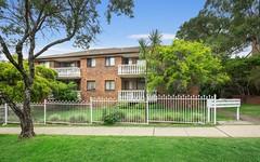 9/10-12 Paton Street, Merrylands NSW