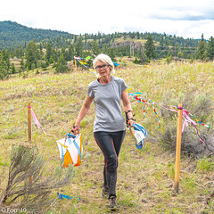 FOU02123.jpg (Murray Foubister) Tags: people canada summer bc kamloops 2019 competition orienteering