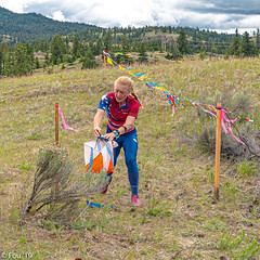 FOU02126.jpg (Murray Foubister) Tags: people canada summer bc kamloops 2019 competition orienteering