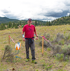 FOU02136.jpg (Murray Foubister) Tags: people canada summer bc kamloops 2019 competition orienteering