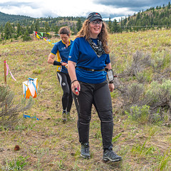 FOU02142.jpg (Murray Foubister) Tags: people canada summer bc kamloops 2019 competition orienteering