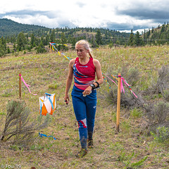 FOU02147.jpg (Murray Foubister) Tags: people canada summer bc kamloops 2019 competition orienteering