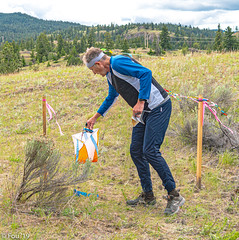 FOU02122.jpg (Murray Foubister) Tags: people canada summer bc kamloops 2019 competition orienteering